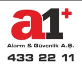A1 Alarm Güvenlik A.Ş