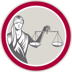 Avukat Nusret Cem Karacan