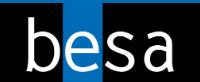Besa Otel Ekipmanları Isıtma Soğutma Sistemleri