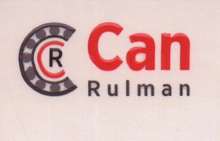 Can Rulman - Nachi