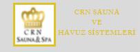 CRN Sauna Havuz Sistemleri