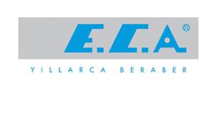 E.C.A İzmir Bölge Müdürlüğü