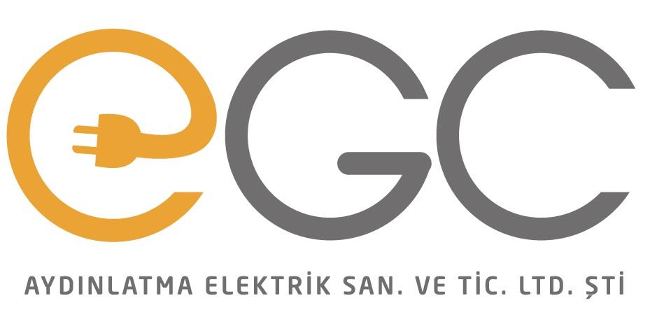 Egc Aydınlatma Elektrik Malzemeleri