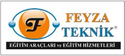 Feyza Teknik Eğitim Araçları ve Eğitim Hizmetleri
