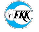 F.K.K. Ege Pazarlama A.Ş.