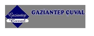 Gaziantep Çuval Ambalaj İth.İhr.San ve Tic.Ltd.Şti.