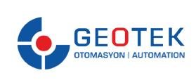 Geotek Otomasyon