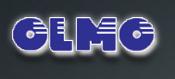 Olmo Temizlik Makinaları ve Ekipmanları