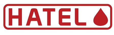 Hatel Elektrik
