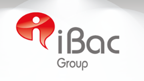 İ Bac Group