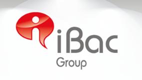 İ Bac Group