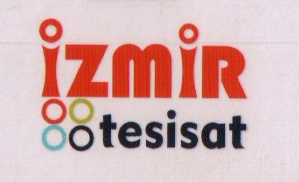 İzmir Tesisat