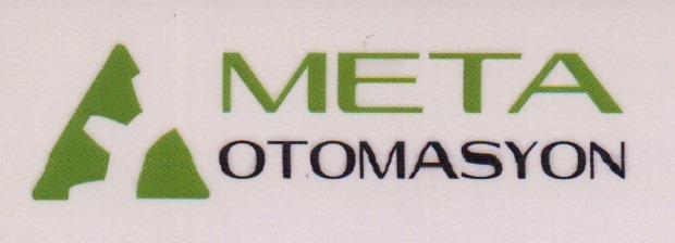Meta Otomasyon