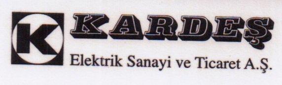 Kadeş Elektrik Sanayi A.Ş.