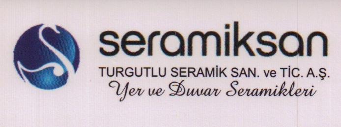 Kartaş Ltd.Şti.