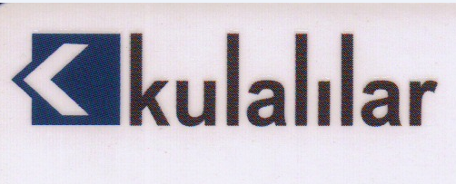 Kulalılar İnşaat Malz.San.Tic.Ltd.Şti.