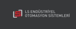 LS Endüstriyel Otomasyon Sistemleri