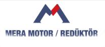 Mera Motor Makine San.Tic.Ltd.Şti.