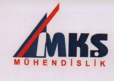 MKŞ Mühendislik Ltd.Şti.