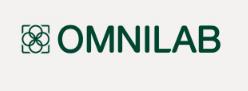 Omnilab, Labrotuvar Malz.San.Tic.Ltd.Şti.