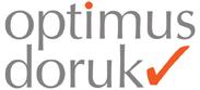 Optimus Doruk Elektrik Elektronik Oromasyon A.Ş.