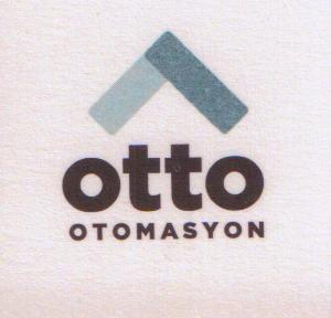 Otto Teknik Makina Otomasyon San.Tic.Ltd.Şti.