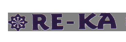Re-Ka Soğutma- Isıtma Malzemeleri
