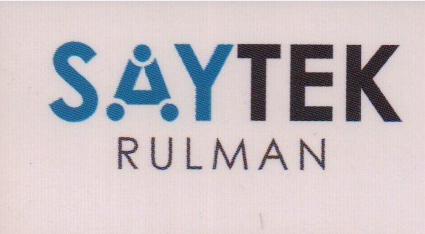 Saytek Rulman