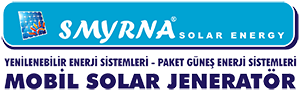 Smyrna Solar Enerji