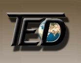 Ted Elektronik Aydınlatma