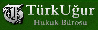 TürkUgur Hukuk